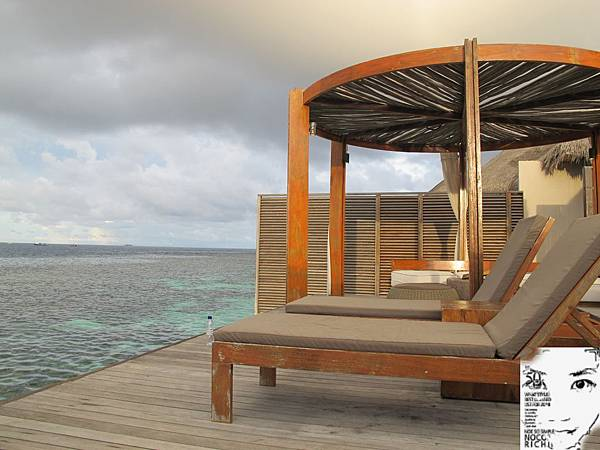 MALDIVES_2 559