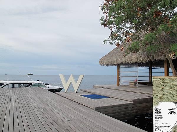 MALDIVES_2 593