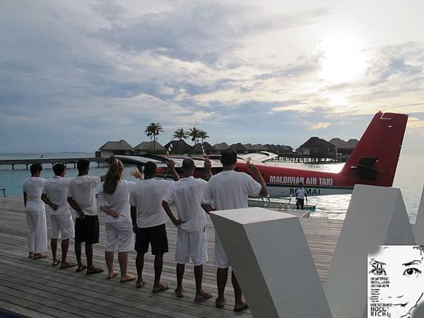 MALDIVES_2 615