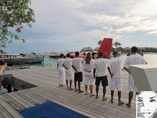 MALDIVES_2 618