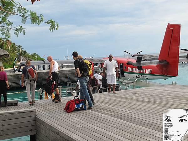 MALDIVES_2 619