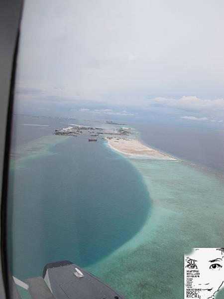 MALDIVES_2 649