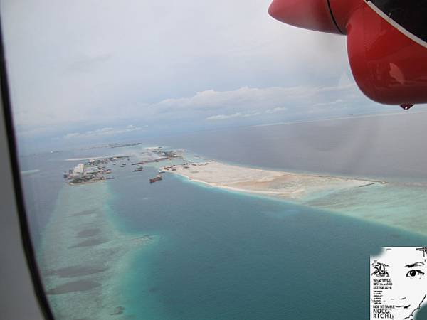 MALDIVES_2 650