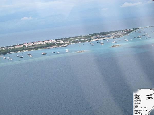 MALDIVES_2 653