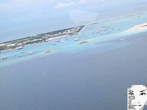 MALDIVES_2 654