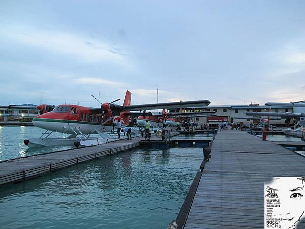 MALDIVES_2 662