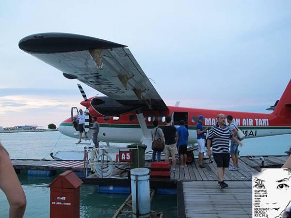 MALDIVES_2 663