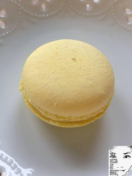 邊境法式甜點 291
