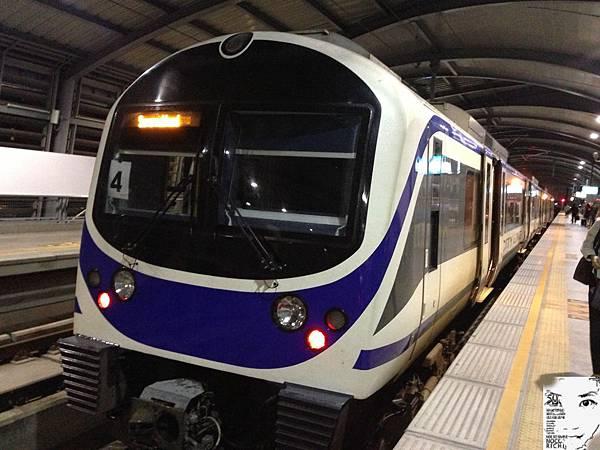 曼谷2013 056