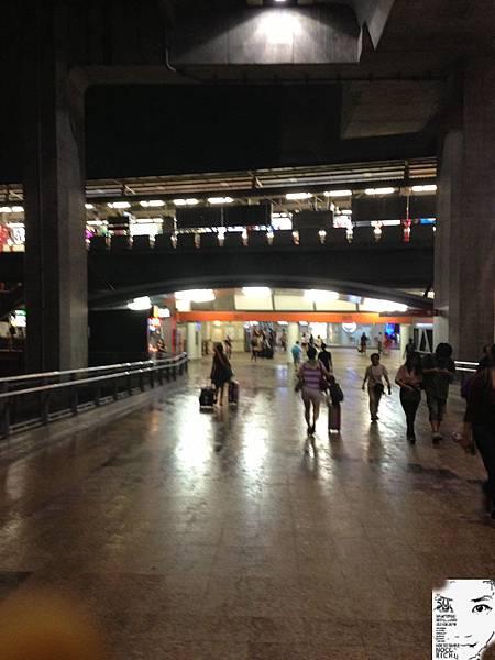曼谷2013 057