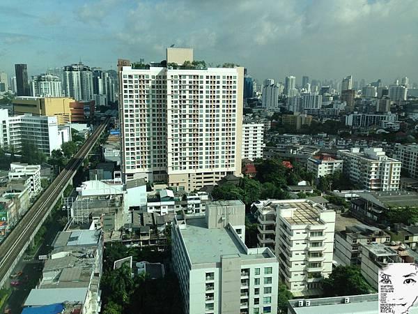 曼谷2013 086