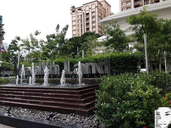 曼谷2013 095