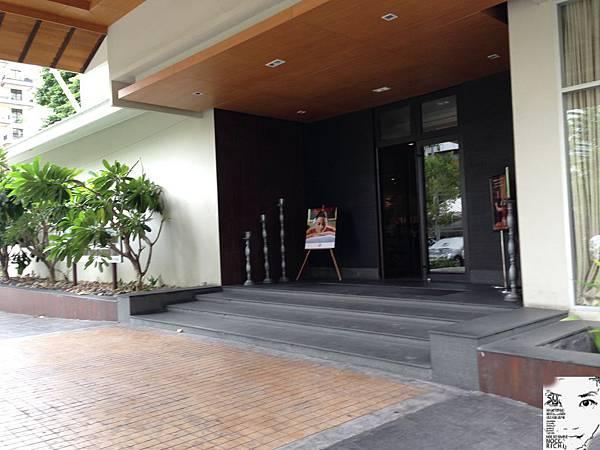 曼谷2013 096