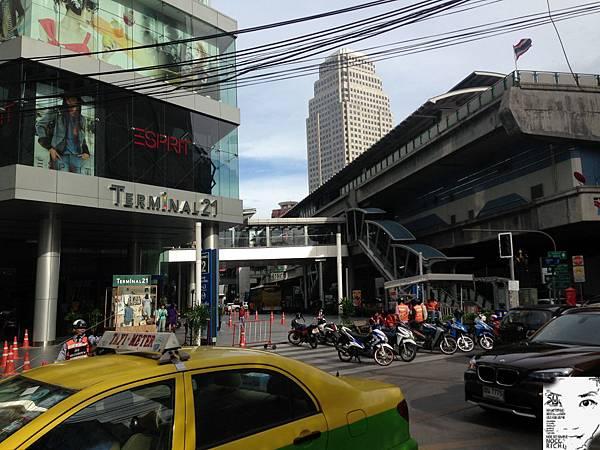 曼谷2013 103