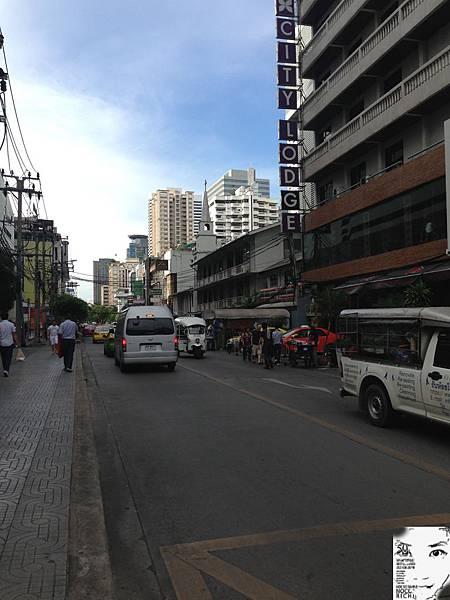 曼谷2013 104