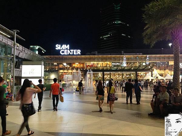 曼谷2013 112
