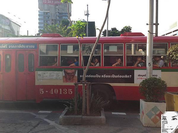 曼谷2013 197