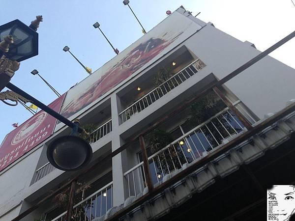 曼谷2013 203
