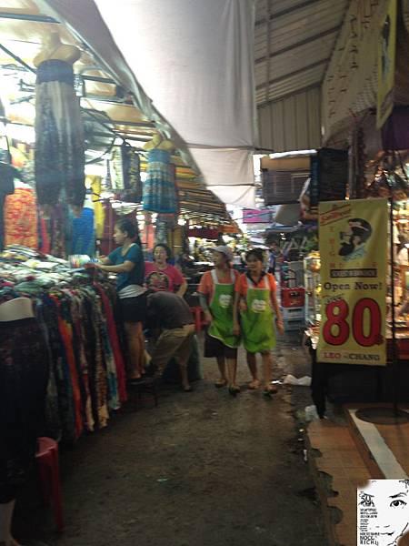 曼谷2013 214
