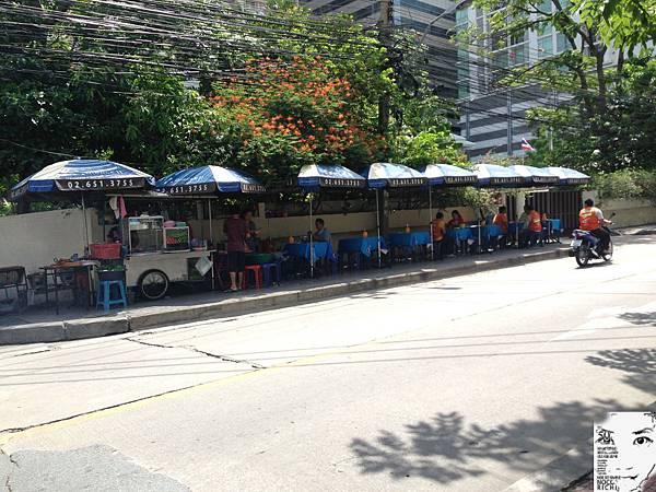 曼谷2013 237