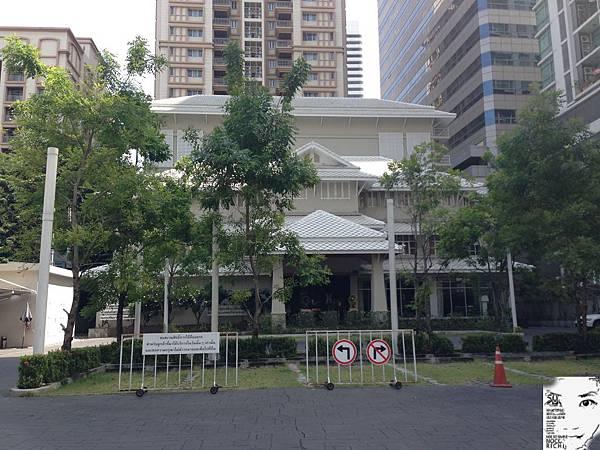 曼谷2013 238