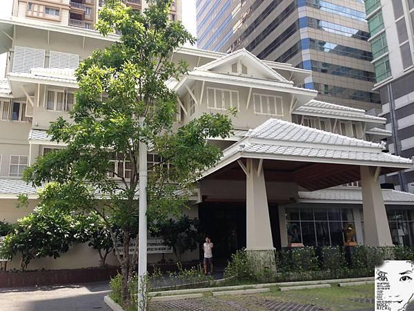 曼谷2013 239