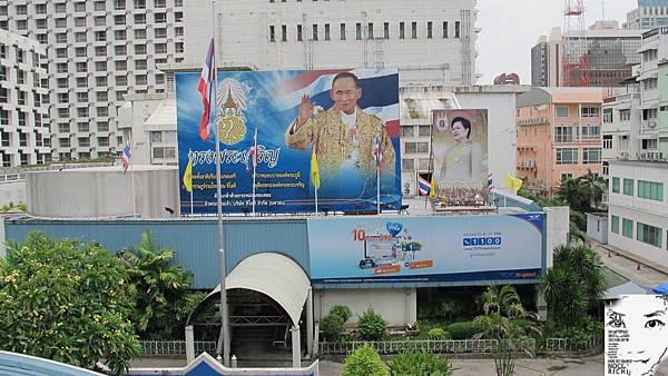 曼谷熱熱遊 065