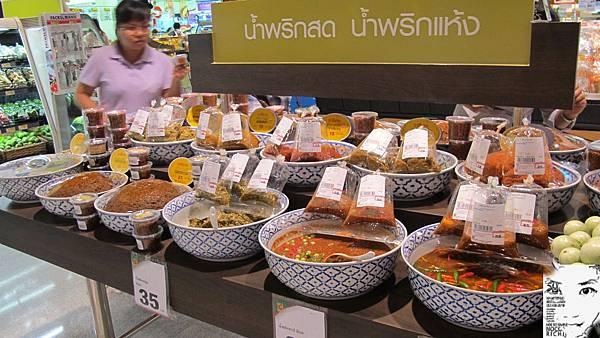 曼谷熱熱遊 124