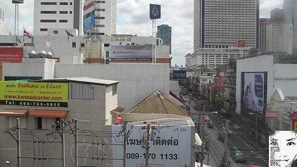 曼谷熱熱遊 173