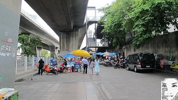 曼谷熱熱遊 175