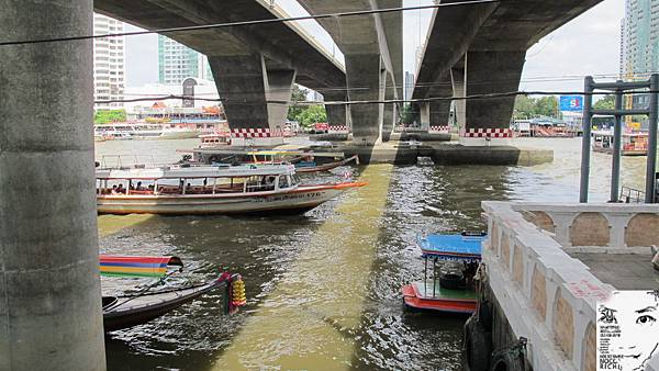 曼谷熱熱遊 177