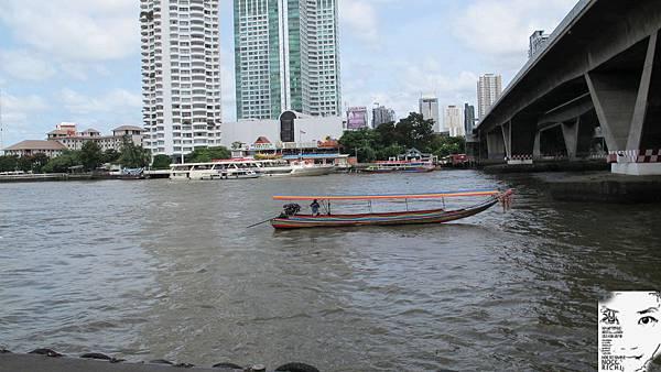 曼谷熱熱遊 182
