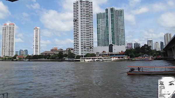 曼谷熱熱遊 183
