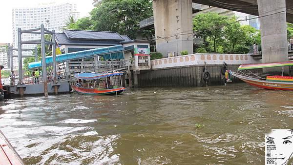 曼谷熱熱遊 191