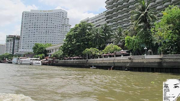 曼谷熱熱遊 196