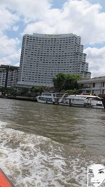 曼谷熱熱遊 197