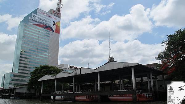 曼谷熱熱遊 201