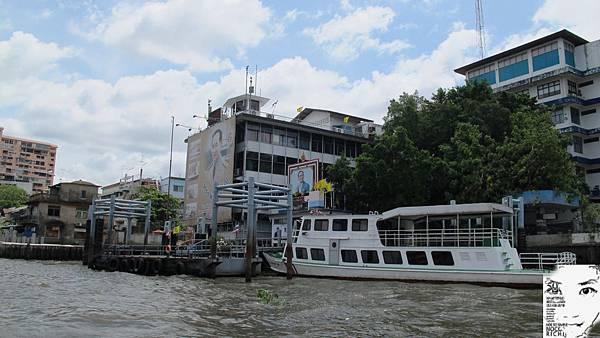 曼谷熱熱遊 205