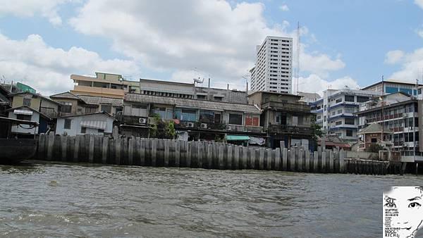 曼谷熱熱遊 206