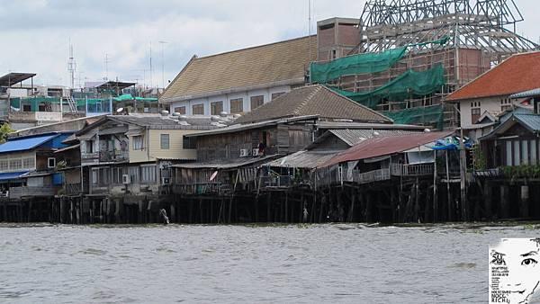 曼谷熱熱遊 208