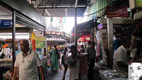 曼谷熱熱遊 221