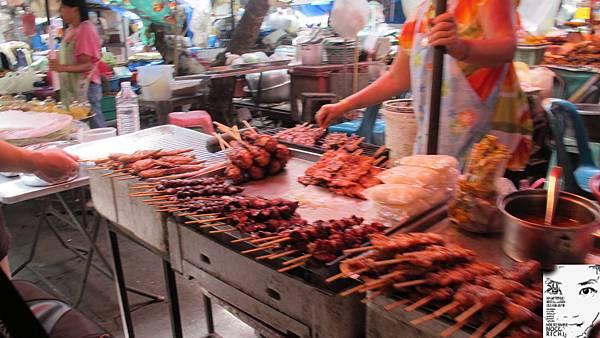 曼谷熱熱遊 223