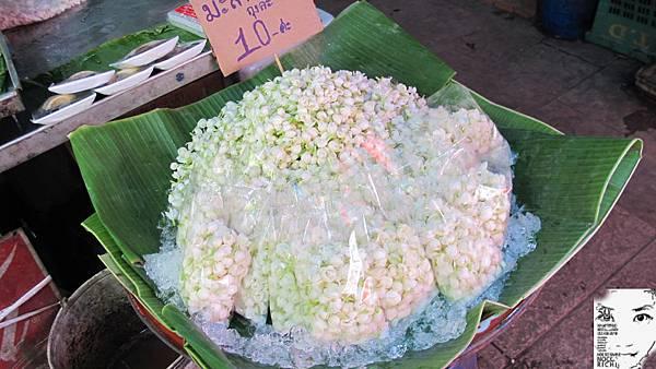 曼谷熱熱遊 228