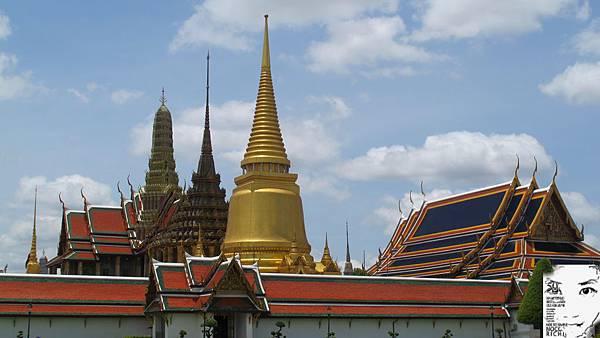 曼谷熱熱遊 243