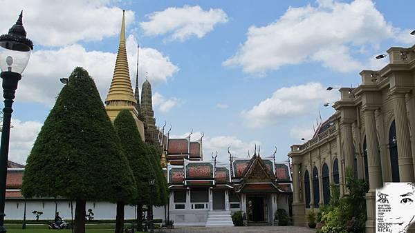 曼谷熱熱遊 254