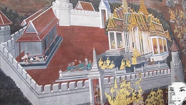 曼谷熱熱遊 268