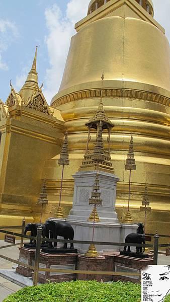 曼谷熱熱遊 294