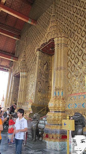 曼谷熱熱遊 314
