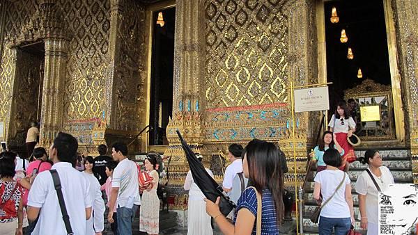 曼谷熱熱遊 318