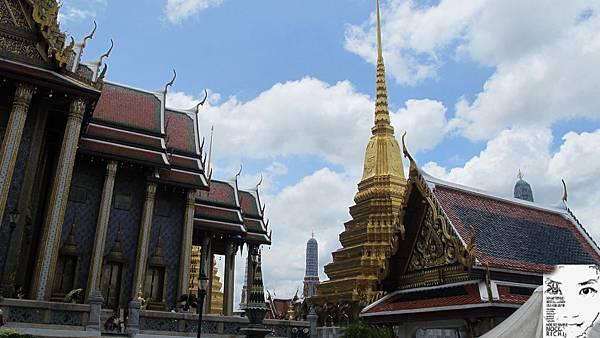 曼谷熱熱遊 329